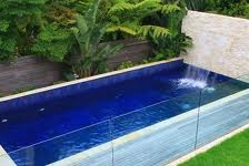 New Swimming Pool Act Nsw Building Inspectors Pre