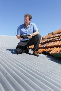 b2ap3_thumbnail_Roof-Inspection