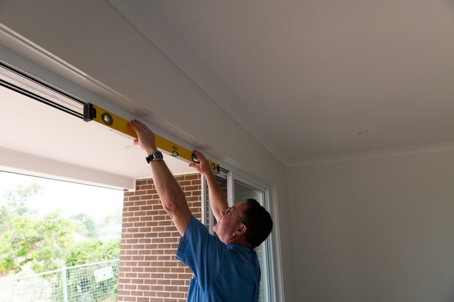 Houspect NSW NCAT Services