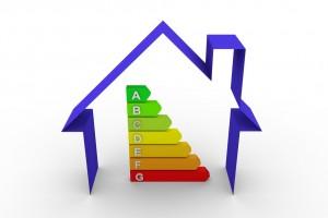 eco housing