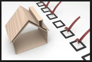 Building or Renovation Approval