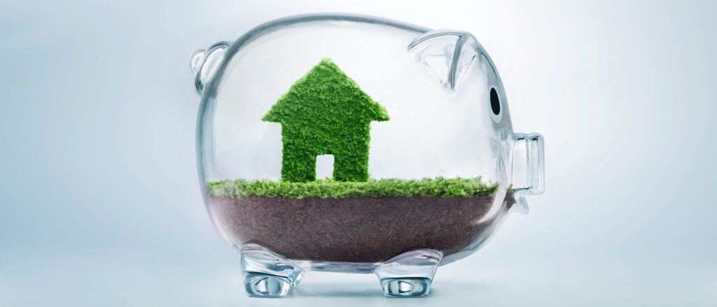 Homeowner incentives
