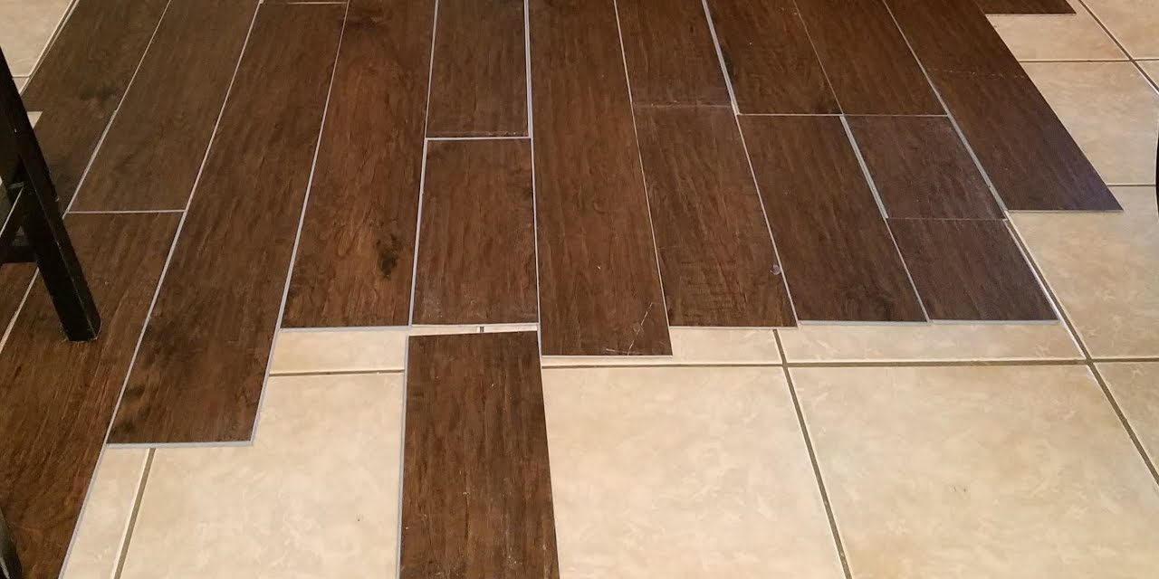 Covering Ceramic Tiles Building Inspections Darwin