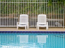 Swimming Pool Safety And The Australian Standard Houspect