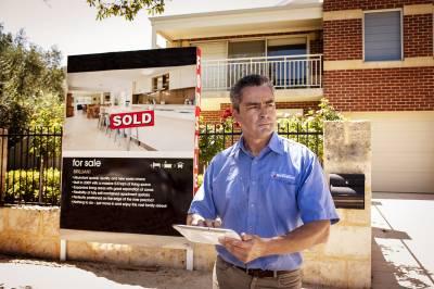 b2ap3_thumbnail_Investment-Property