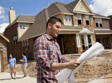 staged construction inspections