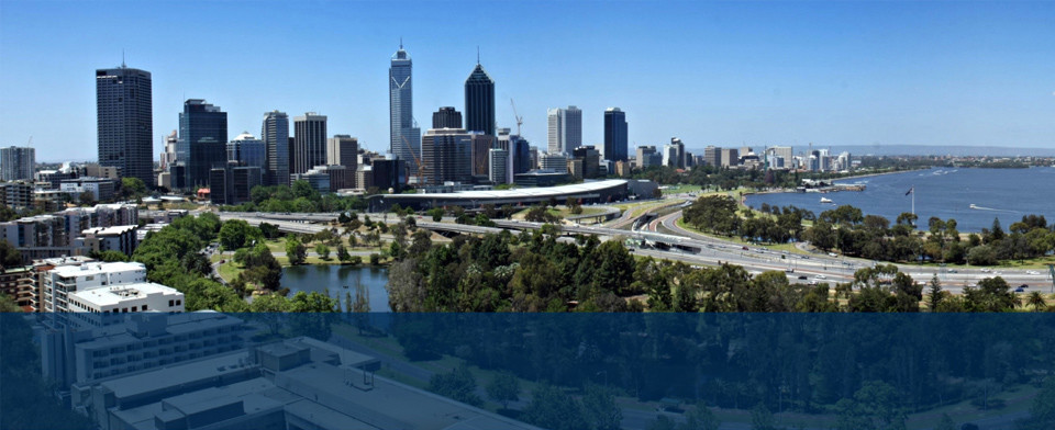 Building inspections perth pre purchase construction malvernweather Image collections