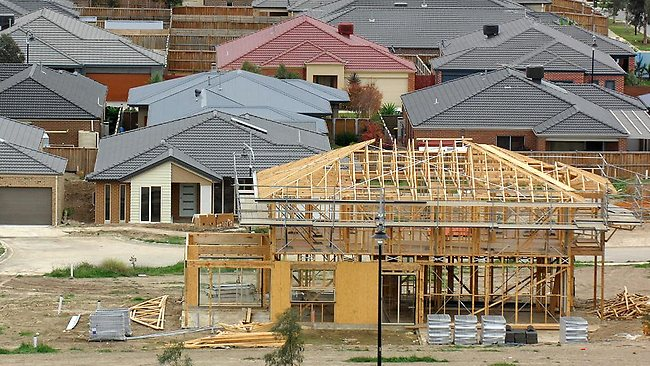 Things to consider before renovating your home houspect for New home building inspections