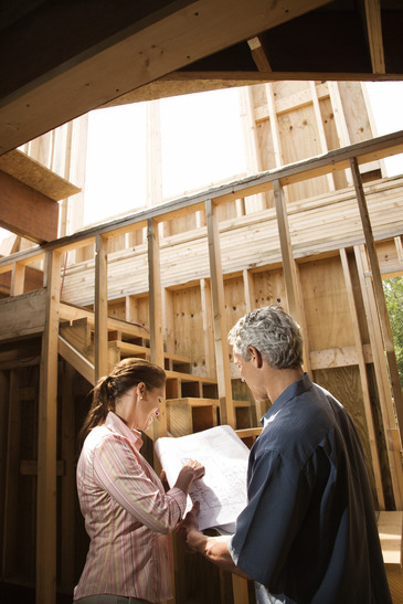 New home construction why you should hire a building for New home construction inspection