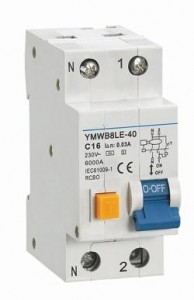 Residual Current Devices Rcd S In Wa Why What When