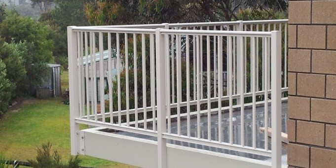 Balustrades Important Considerations For Home Buyers