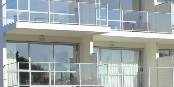 Tiled Balconies in WA – Critical Information for Property