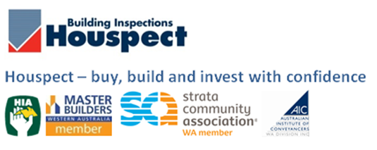 WA Builders Indemnity Insurance - What, When and Why ...