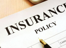 indemnity insurance