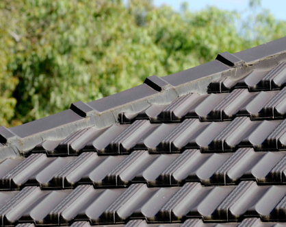 Tiled Roofs On Wa Residential Homes Do They Last Forever What Are The Issues That Home Buyers And Sellers Need To Consider Building Inspections Perth