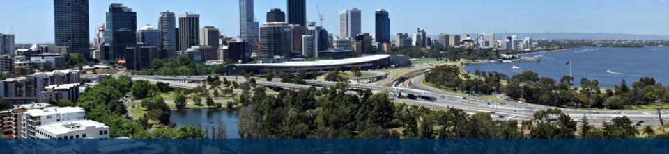 Houspect Building Inspections Western Australia